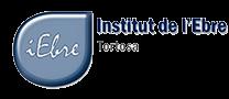 Moodle Institut de l'Ebre